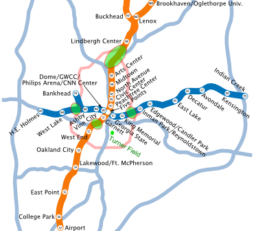 MARTA_Infill-stations.png