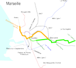 Marseille_tramway2.png